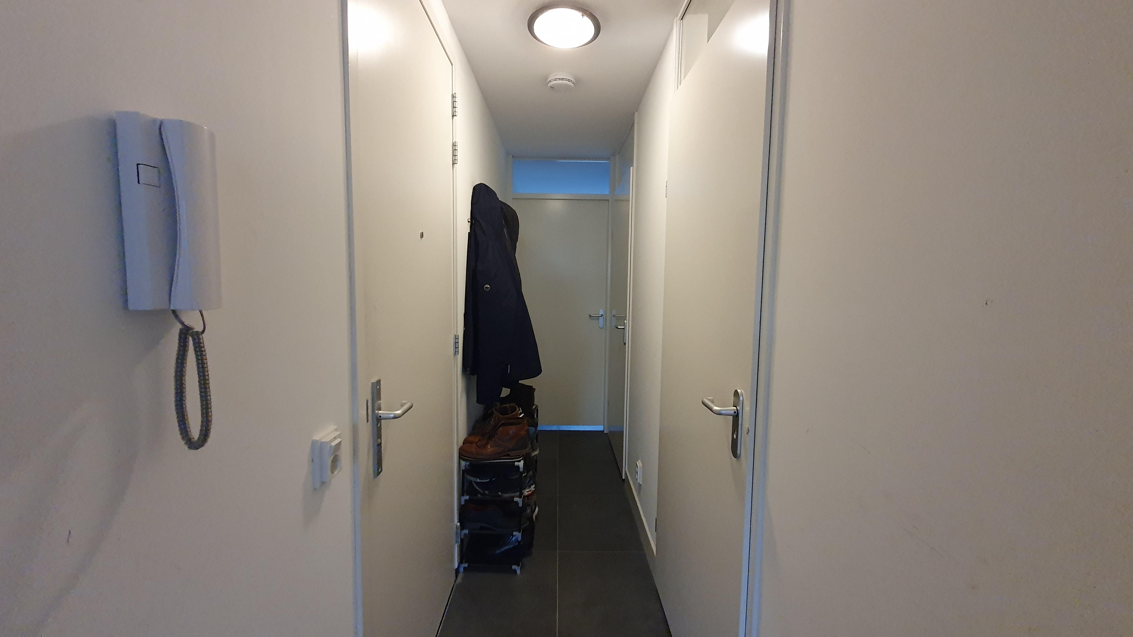 Te huur: Appartement Arnhemseweg, Amersfoort - 10