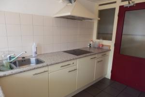 Bekijk kamer te huur in Oldenzaal Langestraat: Ruime kamer  - € 425, 30m2 - 356588