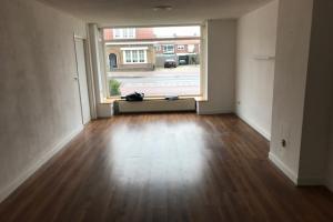 Bekijk appartement te huur in Nijmegen Molenweg, € 860, 60m2 - 337072. Geïnteresseerd? Bekijk dan deze appartement en laat een bericht achter!