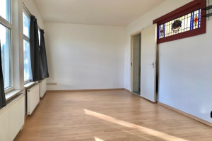 View studio for rent in Meerssen Volderstraat, € 400, 50m2 - 379674. Interested? check out this studio and leave a message!