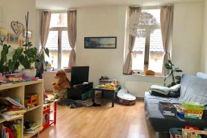 Bekijk appartement te huur in Maastricht W. Pastoorstraat, € 1075, 80m2 - 356762. Geïnteresseerd? Bekijk dan deze appartement en laat een bericht achter!