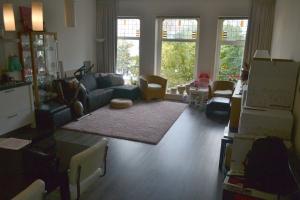 Bekijk appartement te huur in Groningen Pelsterdwarsstraat, € 1175, 70m2 - 321245. Geïnteresseerd? Bekijk dan deze appartement en laat een bericht achter!