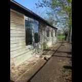 Bekijk woning te huur in Horssen Middelwaard, € 650, 72m2 - 260931