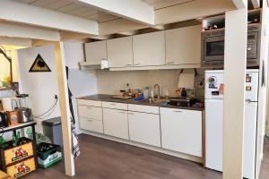 For rent: Apartment Kleine Overstraat, Deventer - 1