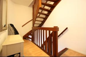 Bekijk appartement te huur in Kampen Boven Nieuwstraat, € 795, 115m2 - 292012. Geïnteresseerd? Bekijk dan deze appartement en laat een bericht achter!