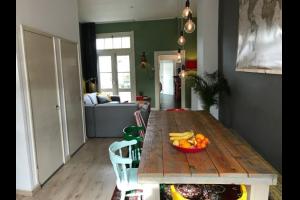 Bekijk woning te huur in Enschede Wooldriksweg, € 795, 89m2 - 323776. Geïnteresseerd? Bekijk dan deze woning en laat een bericht achter!