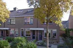 Bekijk woning te huur in Sleeuwijk Loevestein, € 975, 113m2 - 336527. Geïnteresseerd? Bekijk dan deze woning en laat een bericht achter!