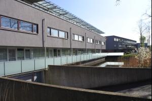 Bekijk appartement te huur in Amersfoort Rietvoorn, € 695, 50m2 - 296315. Geïnteresseerd? Bekijk dan deze appartement en laat een bericht achter!