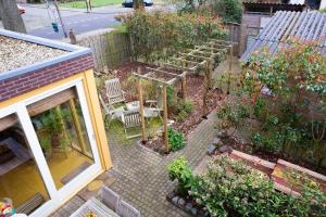 Bekijk woning te huur in Nijmegen Bohrstraat, € 1275, 132m2 - 364715. Geïnteresseerd? Bekijk dan deze woning en laat een bericht achter!
