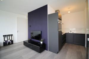 Bekijk appartement te huur in Groningen Zaagmuldersweg, € 950, 50m2 - 372829. Geïnteresseerd? Bekijk dan deze appartement en laat een bericht achter!