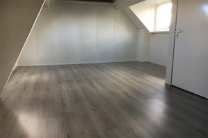 Bekijk kamer te huur in Breda Dijklaan, € 460, 28m2 - 359704. Geïnteresseerd? Bekijk dan deze kamer en laat een bericht achter!