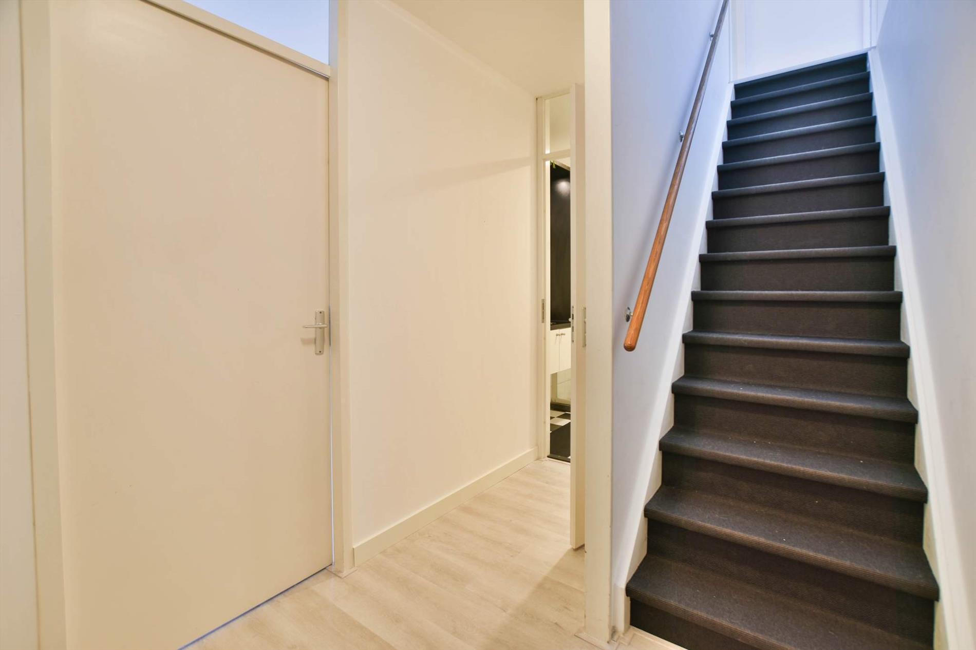 Te huur: Appartement Panamalaan, Amsterdam - 21