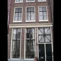Bekijk appartement te huur in Amsterdam Prinsengracht, € 2500, 90m2 - 265693. Geïnteresseerd? Bekijk dan deze appartement en laat een bericht achter!