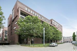 Bekijk appartement te huur in Eindhoven Lichtstraat, € 1650, 90m2 - 348275. Geïnteresseerd? Bekijk dan deze appartement en laat een bericht achter!
