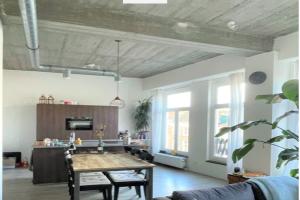 For rent: Apartment Orthenstraat, Den Bosch - 1