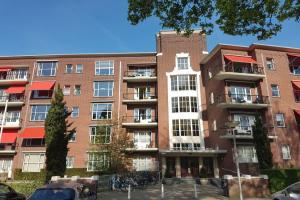 Bekijk appartement te huur in Enschede Stadsmatenstraat, € 750, 46m2 - 360810. Geïnteresseerd? Bekijk dan deze appartement en laat een bericht achter!