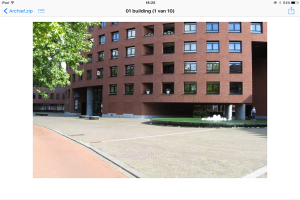 View apartment for rent in Maastricht Sphinxlunet, € 1300, 105m2 - 389202. Interested? check out this apartment and leave a message!
