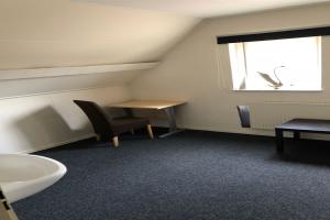 Bekijk kamer te huur in Hengelo Ov Koekoekweg, € 460, 25m2 - 357449. Geïnteresseerd? Bekijk dan deze kamer en laat een bericht achter!