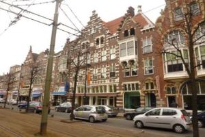 Bekijk appartement te huur in Rotterdam Schiedamseweg, € 1200, 100m2 - 337422. Geïnteresseerd? Bekijk dan deze appartement en laat een bericht achter!
