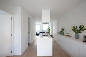 Bekijk appartement te huur in Amsterdam Pieter Cornelisz. Hooftstraat, € 2700, 75m2 - 368104. Geïnteresseerd? Bekijk dan deze appartement en laat een bericht achter!