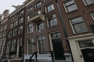 Bekijk appartement te huur in Amsterdam Herengracht, € 1900, 100m2 - 358302. Geïnteresseerd? Bekijk dan deze appartement en laat een bericht achter!