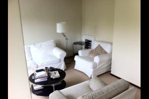Bekijk appartement te huur in Amsterdam Keizersgracht, € 1850, 75m2 - 284407. Geïnteresseerd? Bekijk dan deze appartement en laat een bericht achter!