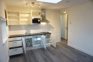 Bekijk appartement te huur in Rotterdam Gordelweg, € 995, 35m2 - 399840. Geïnteresseerd? Bekijk dan deze appartement en laat een bericht achter!