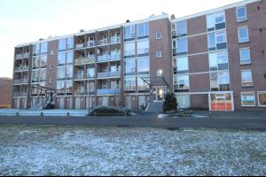 Bekijk appartement te huur in Zwolle Ten Oeverstraat, € 750, 70m2 - 290949. Geïnteresseerd? Bekijk dan deze appartement en laat een bericht achter!