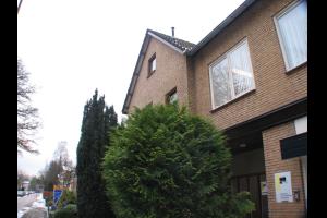 Bekijk kamer te huur in Apeldoorn Burglaan, € 395, 20m2 - 294297. Geïnteresseerd? Bekijk dan deze kamer en laat een bericht achter!