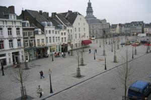 Bekijk appartement te huur in Maastricht S. Catharinastraat, € 1295, 80m2 - 363008. Geïnteresseerd? Bekijk dan deze appartement en laat een bericht achter!