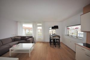 Bekijk appartement te huur in Breda Teteringsedijk, € 795, 52m2 - 364252. Geïnteresseerd? Bekijk dan deze appartement en laat een bericht achter!
