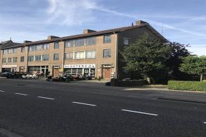 Te huur: Appartement Landstraat, Bussum - 1