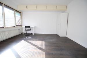 Bekijk kamer te huur in Enschede Agelobrink, € 450, 20m2 - 321990. Geïnteresseerd? Bekijk dan deze kamer en laat een bericht achter!
