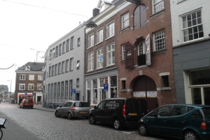 View apartment for rent in Den Bosch Kruisstraat, € 1150, 70m2 - 371649. Interested? check out this apartment and leave a message!