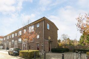 Bekijk appartement te huur in Diemen Prinses Irenestraat, € 1600, 60m2 - 336891. Geïnteresseerd? Bekijk dan deze appartement en laat een bericht achter!