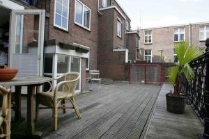 Bekijk appartement te huur in Nijmegen Achter de Bank, € 1350, 100m2 - 341651. Geïnteresseerd? Bekijk dan deze appartement en laat een bericht achter!
