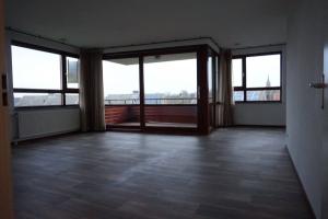 Bekijk appartement te huur in Vlijmen Burgemeester Hoefnagelstraat, € 1150, 105m2 - 375400. Geïnteresseerd? Bekijk dan deze appartement en laat een bericht achter!