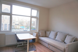 Bekijk appartement te huur in Den Haag Kepplerstraat, € 795, 15m2 - 354990. Geïnteresseerd? Bekijk dan deze appartement en laat een bericht achter!