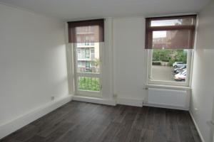 Bekijk appartement te huur in Beverwijk Romerkerkweg, € 600, 30m2 - 370715. Geïnteresseerd? Bekijk dan deze appartement en laat een bericht achter!