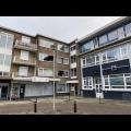 Te huur: Appartement Sun-Plein, Landgraaf - 1