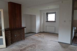 Te huur: Appartement Maarten de Vriesstraat, Breda - 1