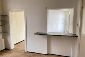 View room for rent in Den Bosch Oisterwijkstraat, € 630, 40m2 - 398953. Interested? check out this room and leave a message!