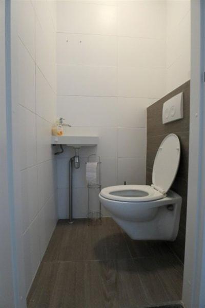 Te huur: Appartement Lenteakker, Spijkenisse - 10