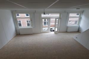Bekijk appartement te huur in Nijmegen J.d. Wittstraat, € 630, 30m2 - 339069. Geïnteresseerd? Bekijk dan deze appartement en laat een bericht achter!
