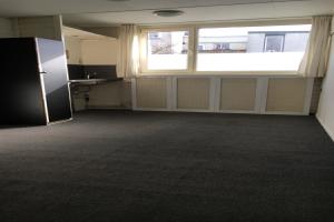 Bekijk kamer te huur in Breda Dijklaan, € 495, 32m2 - 359824. Geïnteresseerd? Bekijk dan deze kamer en laat een bericht achter!