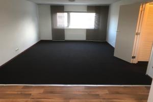 Bekijk appartement te huur in Tilburg Oegstgeeststraat, € 725, 33m2 - 381037. Geïnteresseerd? Bekijk dan deze appartement en laat een bericht achter!