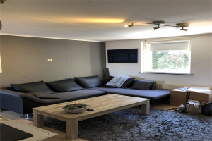 For rent: Apartment Bankastraat, Zwolle - 1