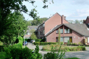 View house for rent in Rhoon De Esdoorn, € 1300, 97m2 - 367373. Interested? check out this house and leave a message!
