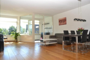 View apartment for rent in Vlijmen De Klok, € 925, 75m2 - 382030. Interested? check out this apartment and leave a message!