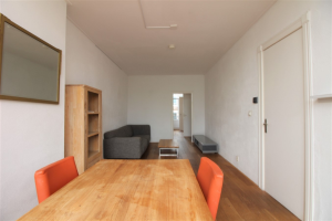 Bekijk appartement te huur in Amsterdam Vrolikstraat, € 1525, 53m2 - 384136. Geïnteresseerd? Bekijk dan deze appartement en laat een bericht achter!